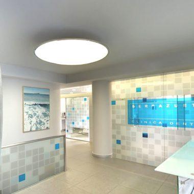 Clinica Dental Berrazueta Santander